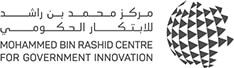 WGS - Mohammed Bin Rashid Centre for Government Innovation