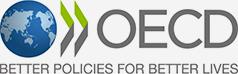 OECD - Better Policies for Better Lives
