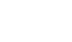 WGS - World Government Summit